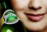 Title: Perrier