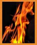 Title: Play With FireCanon PowerShot S410