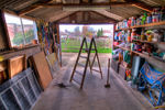 Title: Workshop With a ViewNikon D300