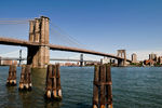 Title: Brooklyn bridge 2