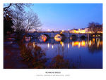 Title: Richmond Brg IISony DSC R1