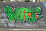 Title: graffitiolympus C765 ultra zoom