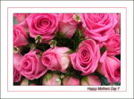Title: Happy mothers Day !!Fuji Finepix S5000