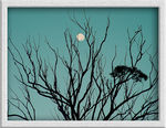 Title: Catch the Moon