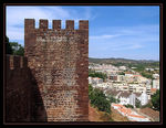Title: Castelo de Silvescanon powershot S2IS
