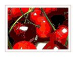 Title: Cherries For Dada And Degetica