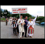 Title: Folklore groups guest - full pictureFuji FinePix S 5600