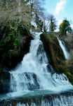 Title: ...Edessa waterfalls...