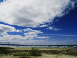 Title: Wasaga BeachOlympus EVOLT E-500
