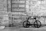 Title: bicycle