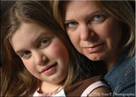 Title: Mother and Daughter ...