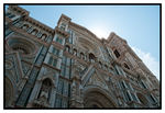Title: The Duomo of FirenzeNikon D300 w/MB-D10