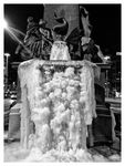 Title: Fountain of IceiPhone