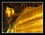 Title: and the Buddha reclines...Canon G9