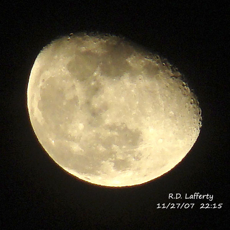 Moon try...32.
