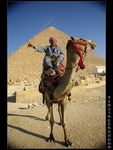 Title: Egypt RemembrancePentax *ist DS
