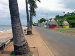 Title: ..::Beach Front - Maputo::..