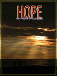 Title: Hope in the PacificCanon PowerShot A640