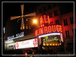 Title: Bal du Moulin Rouge�