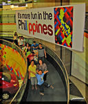 Title: I'ts More Fun In The Philippines!Canon Powershot A700