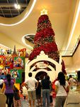 Title: Ready for Xmas?Canon PowerShot A80