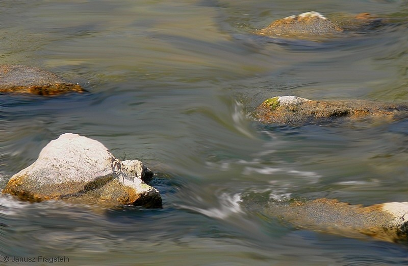 water_and_stones