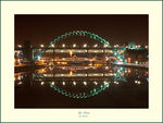 Title: Tyne Bridge
