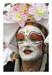 Title: Sisters of the perpetual indulgence