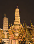Title: Grand Palace