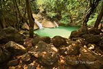 Title: Erawan National Park