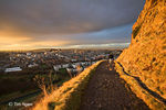 Title: To Arthurs Seat